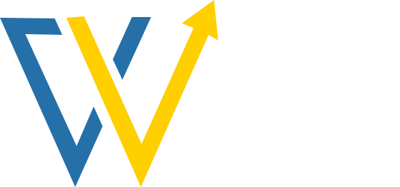 Wealth Solutions Report