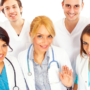 The PRO Act: Health Benefits and Independent FAs