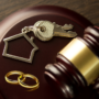 Estate Planning Lessons from the Bill and Melinda Gates Divorce