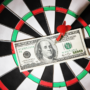 """Targeting """"Underserved UHNW"""" Clients: What's the Growth Opportunity for RIA Firms?"""